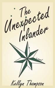 The Unexpected Inlander7_2018-05-07_smallerfontborder